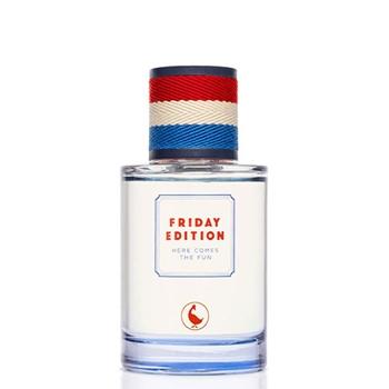 El Ganso Friday Edition 75 ml Vaporizador