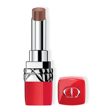 """Dior ROUGE DIOR ULTRA ROUGE Nº 823 ULTRA AMBITIOUS """"Ed. Limit. Otoño 2019"""""""