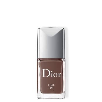 "Dior DIOR VERNIS Nº 828 4 P.M. ""Ed. Limit. Otoño 2019"""