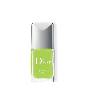 "Dior DIOR VERNIS Nº 502 RUSH HOUR ""Ed. Limit. Otoño 2019"""