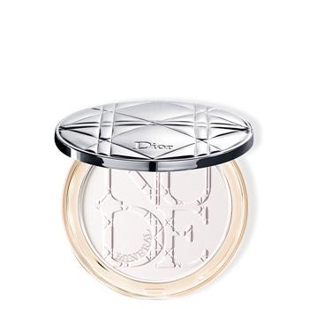Dior DIORSKIN MINERAL NUDE MATTE Nº 05 TRANSLUCENT