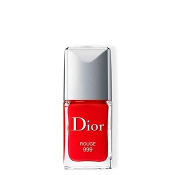 Dior DIOR VERNIS Nº 999 ROUGE