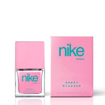 Nike Sweet Blossom 30 ml Vaporizador