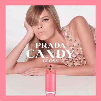 Candy Gloss de Prada