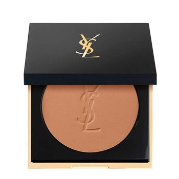Yves Saint Laurent All Hours Powder Nº B60