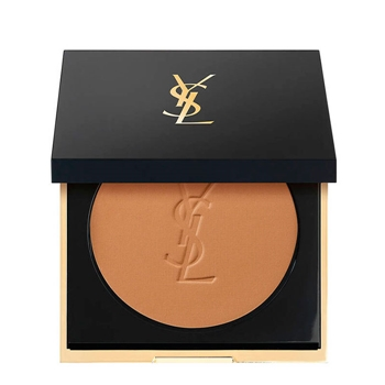 Yves Saint Laurent All Hours Powder Nº B65