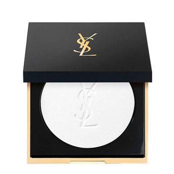 Yves Saint Laurent All Hours Powder Universal