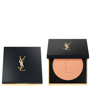All Hours Powder de Yves Saint Laurent