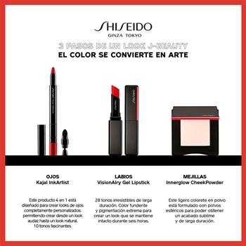 Kajal InkArtist de Shiseido