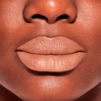 ColorGel LipBalm de Shiseido