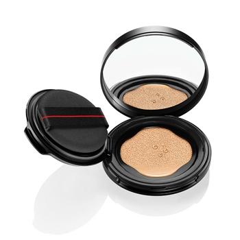 Synchro Skin Self-Refreshing Cushion Compact de Shiseido