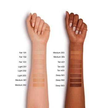 Synchro Skin Gelstick Concealer de Shiseido