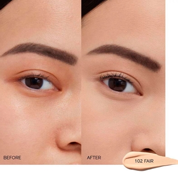 Synchro Skin Self-Refreshing Concealer de Shiseido