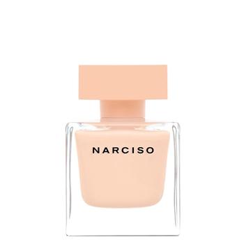 Narciso Rodríguez NARCISO POUDRÉE 30 ml Vaporizador