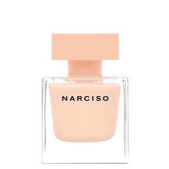 Narciso Rodríguez NARCISO POUDRÉE 50 ml Vaporizador