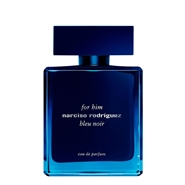 BLEU NOIR FOR HIM EDP de Narciso Rodríguez