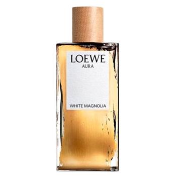 LOEWE AURA WHITE MAGNOLIA 30 ml Vaporizador