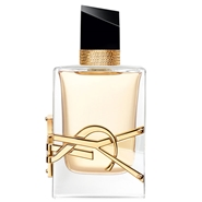 LIBRE de Yves Saint Laurent