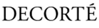 Imagen de marca de COSME DECORTE