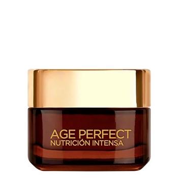 Age Perfect Nutrición Intensa de L'Oréal