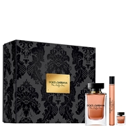 THE ONLY ONE Estuche de Dolce & Gabbana
