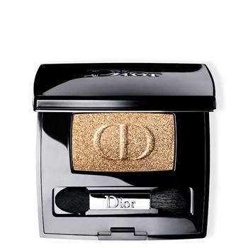 DIORSHOW MONO LUSTROUS SMOKY de Dior