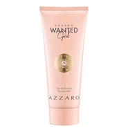 Wanted Girl Shower Milk de Azzaro
