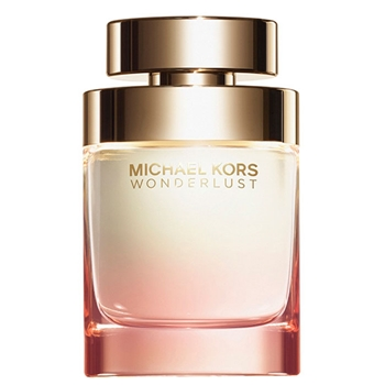 Michael Kors WONDERLUST 100 ml Vaporizador
