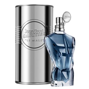 LE MALE Essence de Parfum de Jean Paul Gaultier