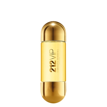 Carolina Herrera 212 VIP 30 ml Vaporizador