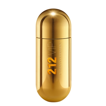 Carolina Herrera 212 VIP 80 ml Vaporizador