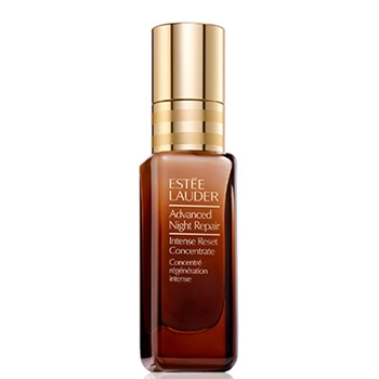 Advanced Night Repair Intense Reset Concentrate de ESTÉE LAUDER