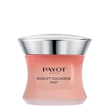 Roselift Collagène Nuit de Payot