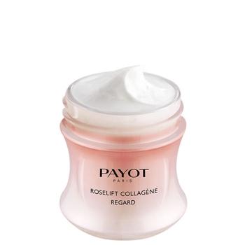 Roselift Collagène Regard de Payot