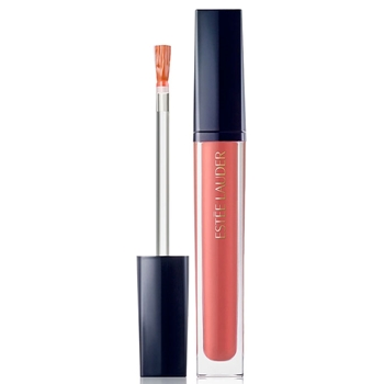 Estée Lauder Pure Color Envy Kissable Lip Shine Nº 104 Naked Truth