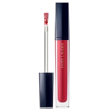 Estée Lauder Pure Color Envy Kissable Lip Shine Nº 14 Rebellious Rose
