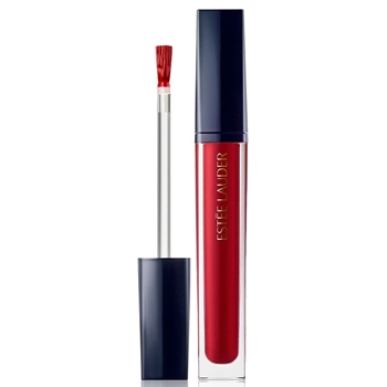 Estée Lauder Pure Color Envy Kissable Lip Shine Nº 307 Wicked Gleam