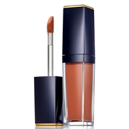 Pure Color Envy Paint-On Liquid Lipcolor Matte de ESTÉE LAUDER