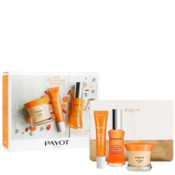 Payot My Payot Jour Estuche 50 ml + 2 Productos