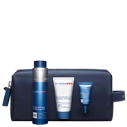 Gel Revitalisant Estuche de Clarins Men