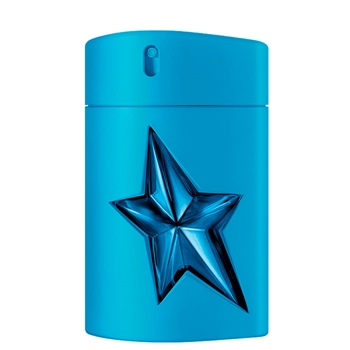 Thierry Mugler A*MEN Ultimate 100 ml Vaporizador