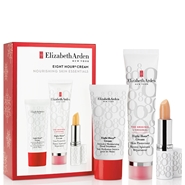 Eight Hour Cream Estuche de Elizabeth Arden