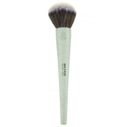 Brocha para Maquillaje en Polvo Natural Fiber de BETER