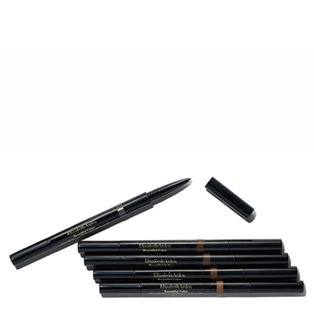 Beautiful Color Brow Perfector 3 In 1  de Elizabeth Arden