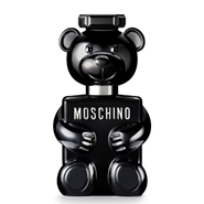 TOY BOY de Moschino