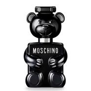 TOY BOY de Moschino