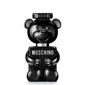 Moschino TOY BOY 50 ml Vaporizador