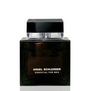 ESSENTIAL FOR MEN de Angel Schlesser