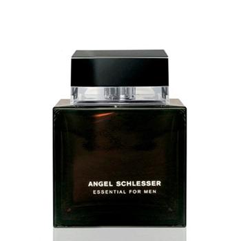 Angel Schlesser ESSENTIAL FOR MEN 100 ml Vaporizador