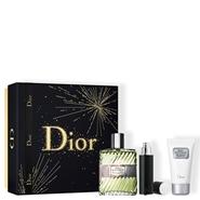 EAU SAUVAGE Estuche de Dior